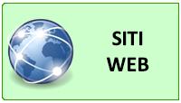 home_siti